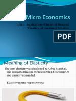 microeconomics-unit2-150701091528-lva1-app6891 (1)