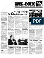 grenzecho-17-03-1993