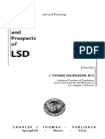 J. Thomas Ungerleider, M.D. (Ed.) - The Problems and Prospects of LSD.pdf