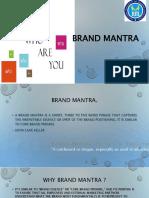 brandmantra-170312123404
