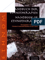 Ethnomed - Handbuch der Ethnotherapien - Handbook of Ethnotherapies (german-english).pdf