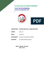 Caratula 5TO.docx