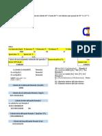 Diseño de Intercambiador (1)