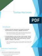 Aula_1-4_Contas Nacionais_2019 (2).pptx