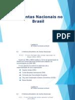 Aula_5-7_Contas_Nacionais_Brasil_2016.pptx