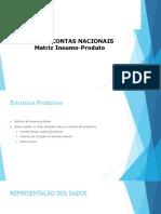 Aula_7_Matriz_Insumo_Produto_2019.pptx