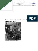 PTS-05 TROQUELADO DE METALES.doc