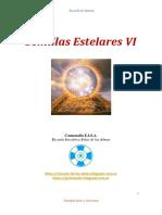 Semillas Estelares VI