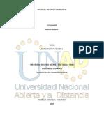 Observacion Mauricio Jimenez.docx