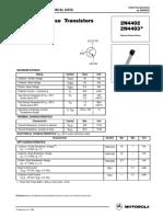 2N4402.pdf
