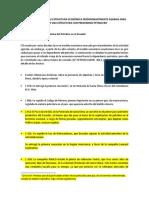 Historia Del Petróleo en Ecuador (2) (1)