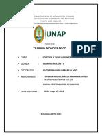 2018 ALDO.docx