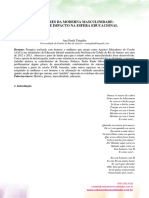 pilares masculinidade.pdf