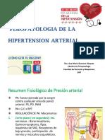 Fp.hta Hipertens 2019