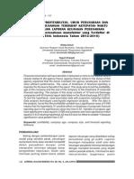 jurnal 20. garuda1010840.pdf