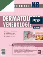 iKB Dermatologie, Vénérologie, 8e Édition 2016.pdf
