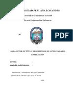 investigacion upla.docx