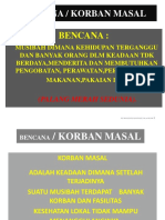 BENCANA MASAL.pptx