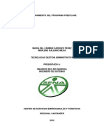 PDFOnline programa