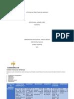 Actividad 4 Estructuras de Mercado.docx