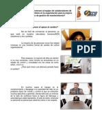 Articulo Gestion del Cambio en Proyectos de Mejora.docx
