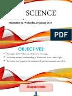 P6 science PPT 2019.pdf