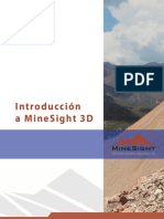 Intro_to_MS_Esp_102110.pdf