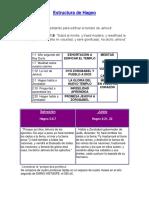 Estructura de Hageo.docx