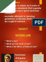 F.-Lesson-9