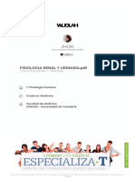 Wuolah-free-fisiologia Renal y Urinaria