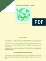 higienedevida.pdf
