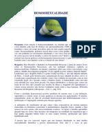 homossexualidade.pdf