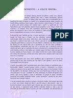 orenascimento.pdf