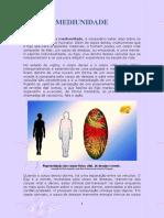 mediuniudade.pdf