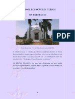 podersanadorrosacruz.pdf