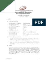 SPA SOCIOLOGÍA JURÍDICA 2018-1 (4) (1).docx