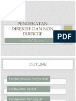 7 a Pendktn Direktif Non Direktif1 5juli
