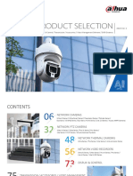 Catalog IP Video Product Selection IP 20190627(100P)