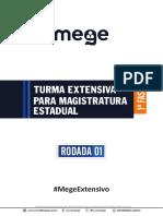Mege Extensivo- Rodada 1 (Material de apoio - Consumidor, Direito da Criança e do Adolescente, Processo Civil e Civil)-02.pdf
