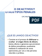 LavadodeActivos_WalterMendoza.pptx