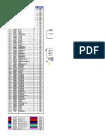 Diagrama Pintarrayas 940w Sts