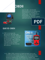 Sistema OBDII.pdf