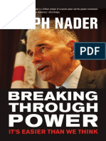 Breaking_Through_Power_ExcerptCL.pdf