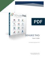 SEnuke-TNG-User-Guide.pdf