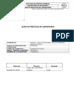 Guia Practicas Bioquimica 2019
