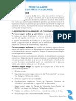 PERSONA MAYOR.pdf