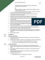 GPO en SPE 30256 Optical Fiber