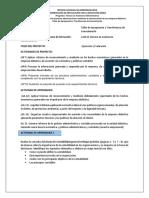 Taller Integrado Guías 12,13,14 y 15.Docx