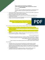 MODELO DE PREDICACIÓN DE ESTILO ACADMÉMICO.docx