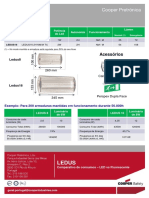 LEDUS - LED vs Fluorescente.pdf